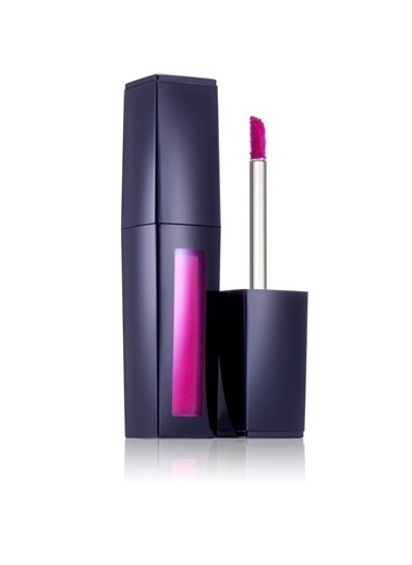 Estée Lauder Pure Color Envy Vinyl LipColor Renkli
